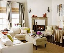 fireplace furniture arrangement. Corner Fireplace Furniture Arrangement