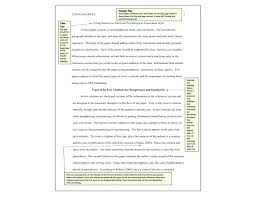 essay writing topics sports in interview