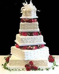 cake boss wedding cakes with flowers.  Cake Cake Boss Wedding To Cake Boss Wedding Cakes With Flowers E
