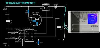 l t star delta starter control circuit diagram images circuits diagram image about wiring diagram and