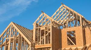 Architecture And Construction Architecture Construction Transportation Manufacturing