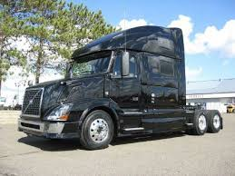 2018 volvo tractor.  tractor hate working on volvo trucks aka 5 letter curse word for 2018 tractor