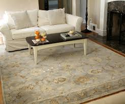 medium size of piquant living roominterior design concept area rugs also area rugs also living