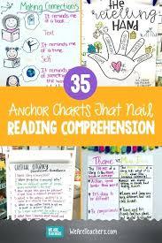 Step Into Reading Guided Reading Level Burgosdermatologo