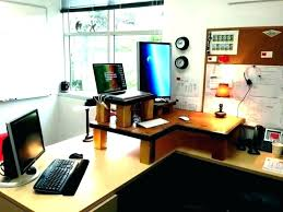 Best Cubicle Decorations Office Full Image For Ideas On Door