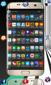 Android For 1 Mobo Apk App Market 0 Download Pro Aptoide TvyxZfxqaw