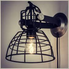 Rietveld Licht Wonen Verlichtingswinkel Sliedrecht Facebook