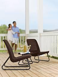 attractive patio conversation sets