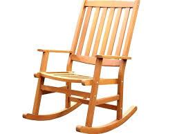 white resin rocking chair resin rocking chair outdoor resin rocking chairs outdoor resin resin rocking chair