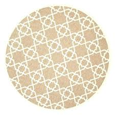 ikea round rug round rugs new outdoor round rugs rectangle x outer patio rug brown plastic ikea round rug