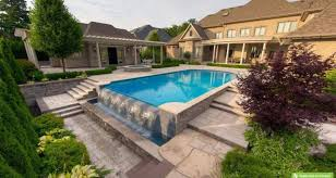 infinity pool backyard. Infinity Pool Wall Finishes Google Search Of Backyard Pools Schema O