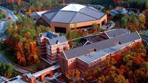 the university of north carolina at chapel hill s kenan flagler  the university of north carolina at chapel hill s kenan flagler business school increased its mba enrollment by working to strenghthen its brand triangle