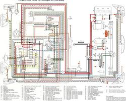wiring diagram for starter generator the wiring diagram starter generator wiring diagram wiring diagram wiring diagram