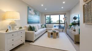 Kew Lifestyle Eden Brae Homes - Show homes interiors