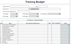 Sample Household Budget Custom Excel Budgeting Template Budget Monthly Expense Chart Tangledbeard