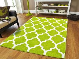 area rugs under 100 home area rugs under best of area rugs area rugs