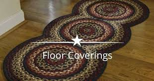 thank you for visiting primitive home decors country rugs braided