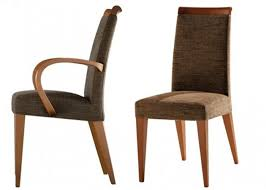 24 best better upholstered dining chairs images on inside room with arms plan 7