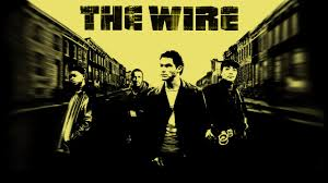 Stream The Wire The Ultimate Tv Producers Panel The Wire Chicago Fire Csi Miami