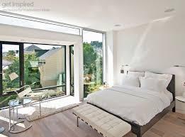 van der rohe furniture. Van Der Rohe Furniture