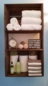 How to Build a Crate Shelving Unit | The Home Depot Community | Expert  Answers | Pinterest | Crates, Community and Add image