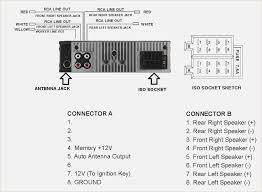 boss bv9967bi wiring diagram wiring diagram libraries boss bv9967bi wiring diagram