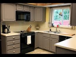 best paint for kitchenBest Paint For Kitchen Cabinets  Nichous