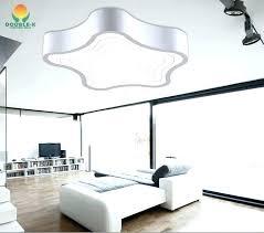 discount kids bedroom lighting fixtures ultra. Led Bedroom Ceiling Lights Kid Room Light Starfish Shape Lamp For Kids . Discount Lighting Fixtures Ultra R