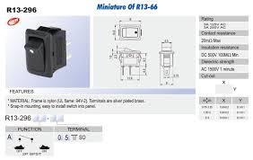 sci com tw r13 296