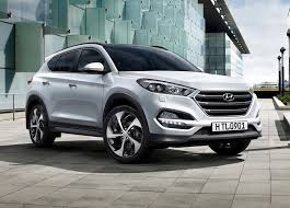See the full review, prices, and listings for the 2017 hyundai tucson claims one of the top spots in our compact suv rankings. 2017 Hyundai Tucson 2 0 Mpi Premium 4wd For Rm159 888 Carsifu