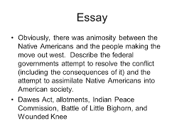 native american essay native american essay topics studio beat the wrong png interesting