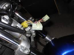 headlight wiring dominator headlight help pic heavy suzuki sv650 this image has been resized click this bar to view the full image