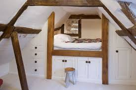 attic bedroom furniture. Farmhouse Kids By Inglis Hall \u0026 Co. Attic Bedroom Furniture O