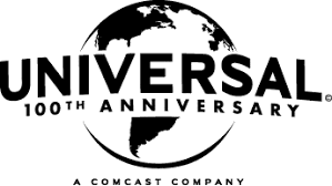 The Branding Source: New logo: Universal Pictures