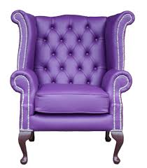 green chair purple pattern accent chair small wing chair grey and purple chair grey and white accent chair wingback chair and ottoman purple