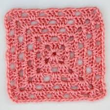 Free Crochet Patterns For Beginners Gorgeous Free Crochet Patterns Beginners Crochet And Knit