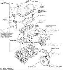 similiar honda accord parts lookup keywords honda accord engine diagram diagrams engine parts layouts