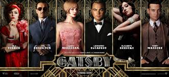 Image result for Gatsby