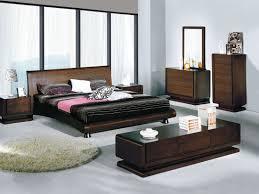 Simple Bedroom Furniture Bedroom Attractive Full Size Bedroom Furniture Sets Master