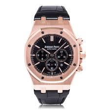 audemars piguet royal oak 26320or oo d002cr 01 the watch gallery