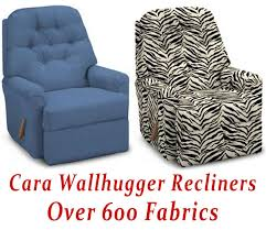 wall hugger recliners small spaces.  Wall In Wall Hugger Recliners Small Spaces