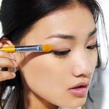 dicas de beleza para asiáticas