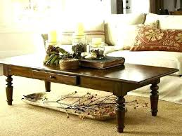 glass coffee table decorating ideas decor with regard to brilliant house how decorate a round prepare