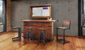 at home bar furniture. Home Bar Furniture Australia. Homey Idea Indoor Bars In Watson S Parotta At R