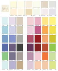Nippon Paint Color Chart Pdf Nippon Paint Easy Wash 5l