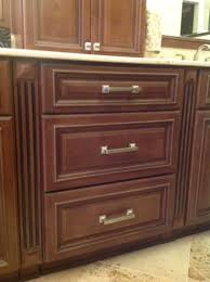 Drawers For Cabinets Kitchen Kitchen Collection Cheap Base Kitchen Cabinets Ideas Amusing