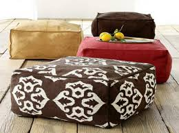 ethnic floor cushions. Contemporary Ethnic Ethnic Floor Cushions Photo  5 To T