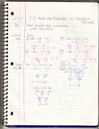 multi step equations with fractions worksheet worksheets multi step equations with fractions worksheet 0 multi step