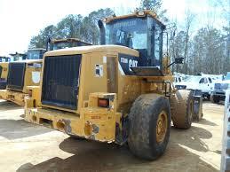 cat it38h wheel loader s n jnj00387 10 yr gp bucket quick image 3 cat it38h wheel loader s n jnj00387 10 yr