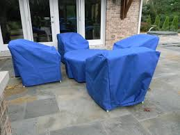 outdoor covers for furniture. Waterproof Patio Furniture Covers Outdoor Covers For Furniture